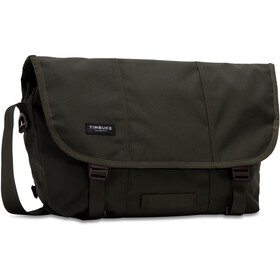 Timbuk2 Flight Classic Messenger Bag M scout/shade